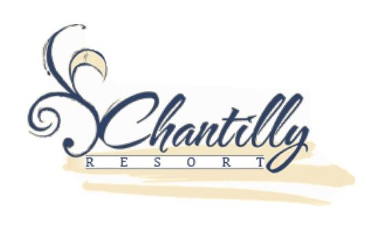 Chantilly Resort